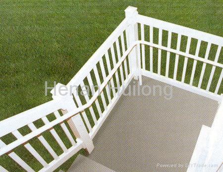 Aluminium_Alloy_Fencing_Fence_Hand_Rails