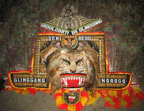 http://myfacede.files.wordpress.com/2009/11/reog.jpg